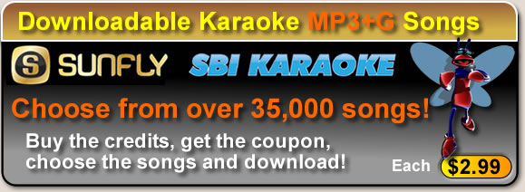 Karaoke songs download. Amazing one direction what makes you.