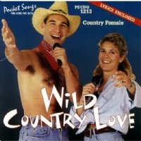 female country love songs