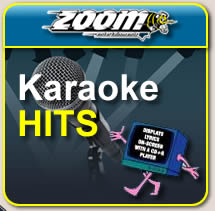 Zoom Karaoke   Zoom Products   cdg, Neo+g, super cd+g   Canada